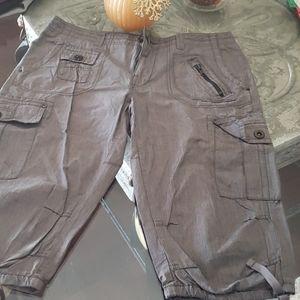⭐ Rw & Co new shorts